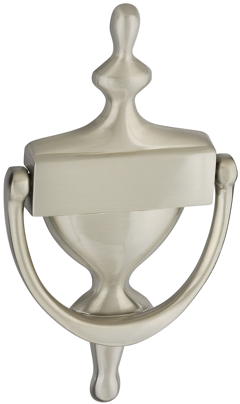 Primary Product Image for Door Knocker