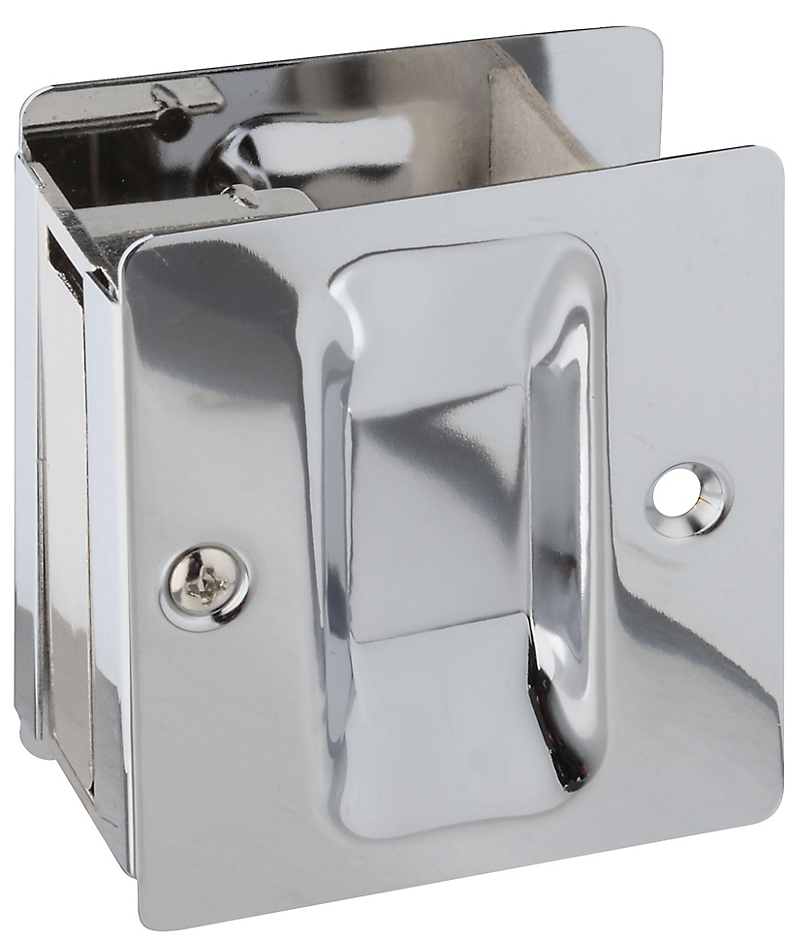 Primary Product Image for Pocket Door Pull