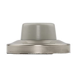 Clipped Image for Wall Door Stop