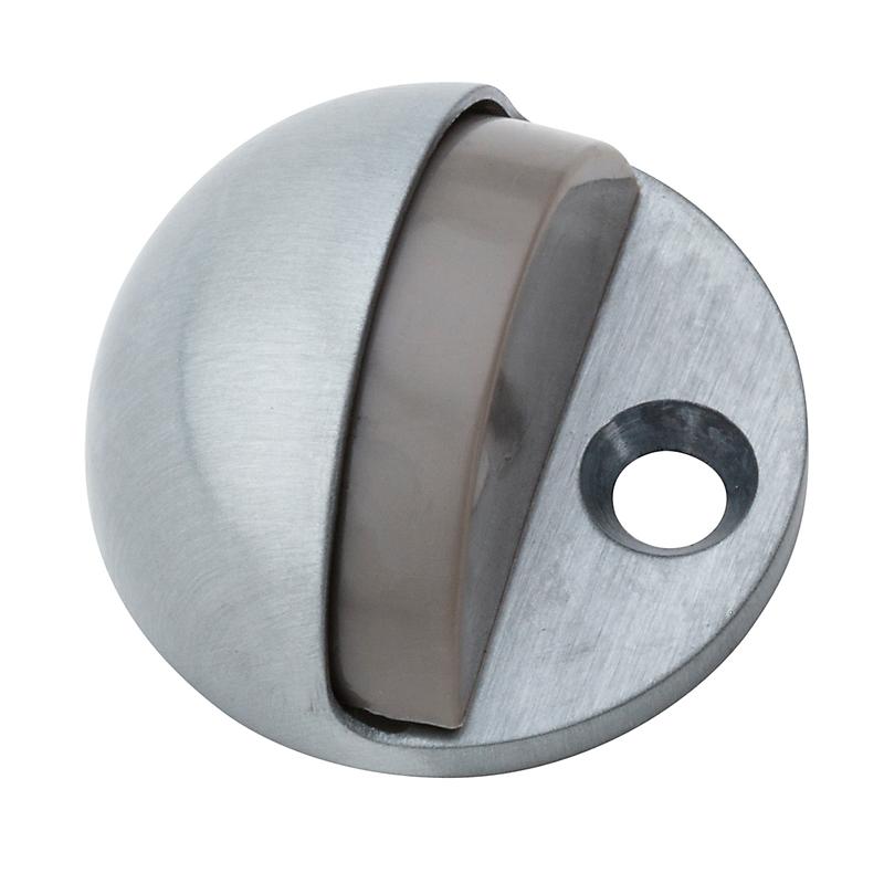 Primary Product Image for Adjustable Floor Door Stop