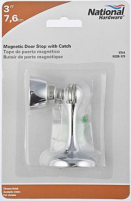 PackagingImage for Magnetic Rigid Door Stop