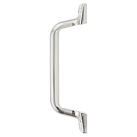 Clipped Image for Sash Lift