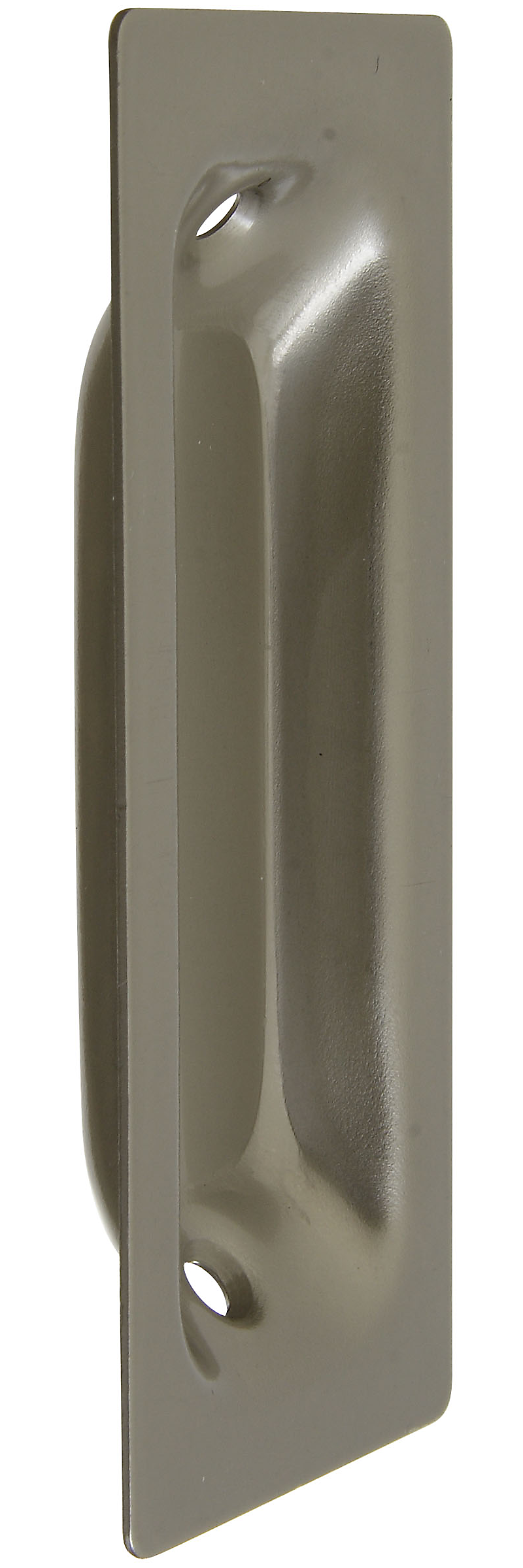 Primary Product Image for Flush Pull