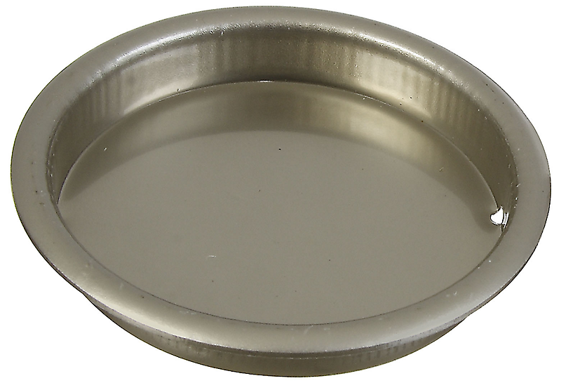 Primary Product Image for Cup Pull