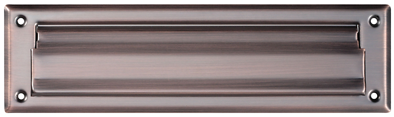 Primary Product Image for Mail Slot