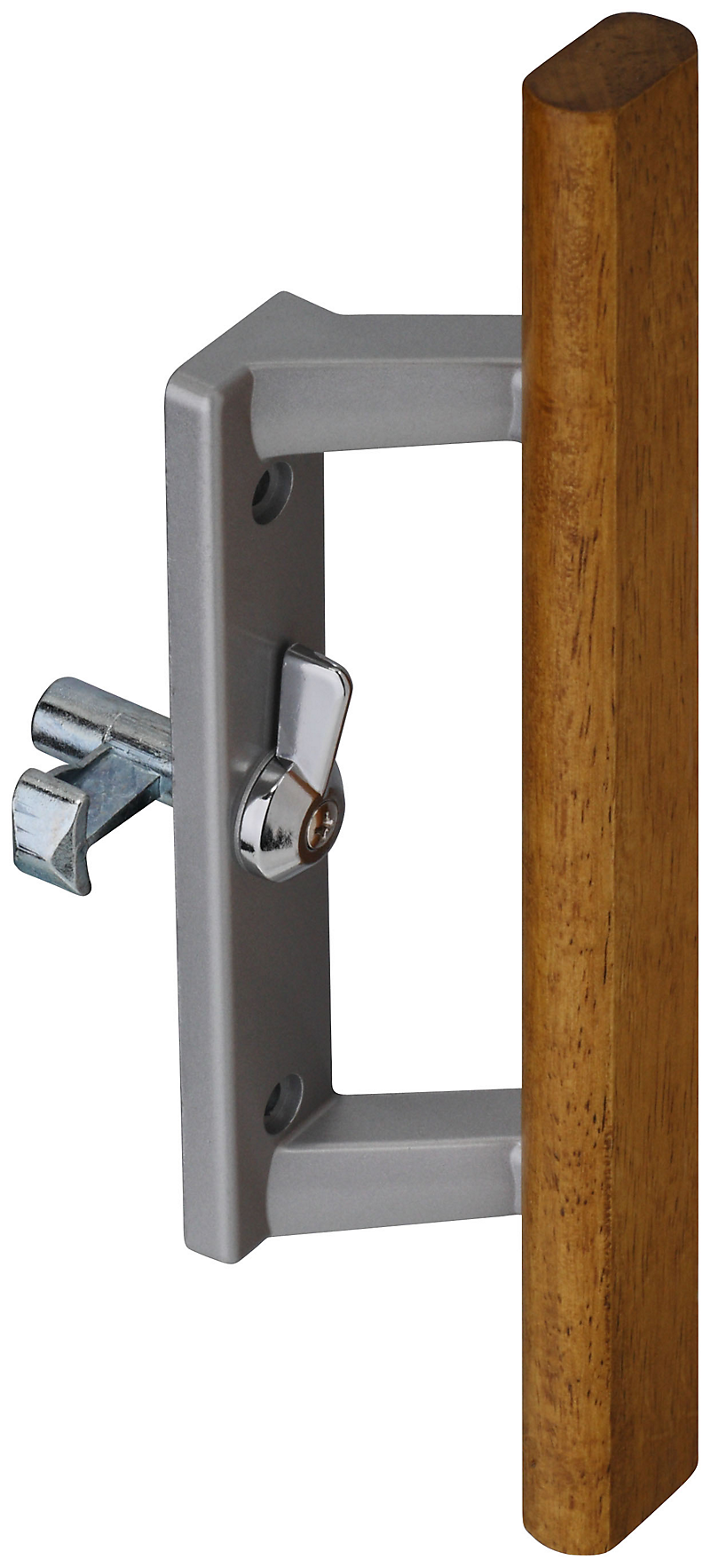 Primary Product Image for Patio Door Latch