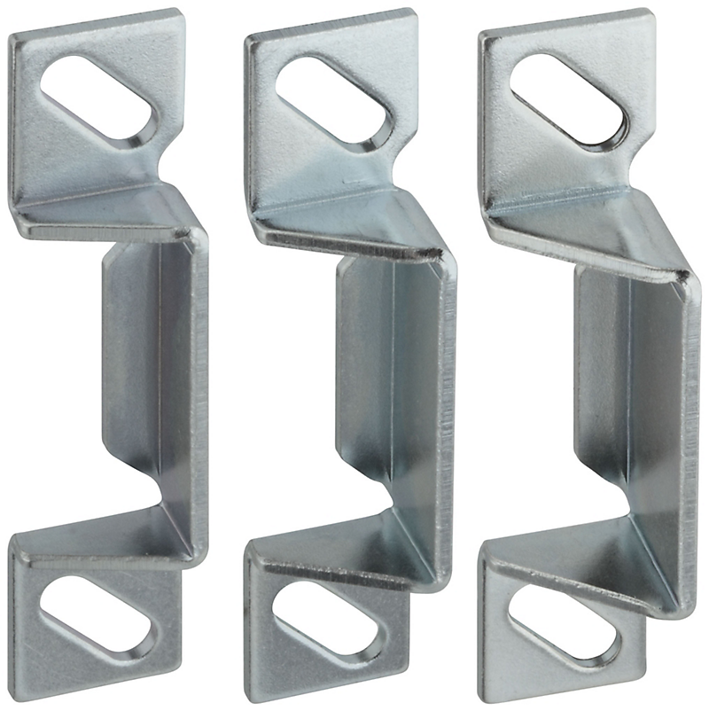Primary Product Image for Rigid Strike Replacement Set