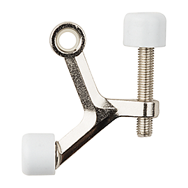 Clipped Image for Hinge Pin Door Stop