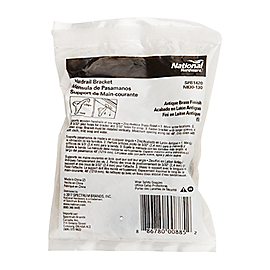 PackagingImage for Handrail Bracket