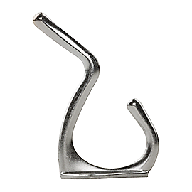 Clipped Image for Coat & Hat Hook