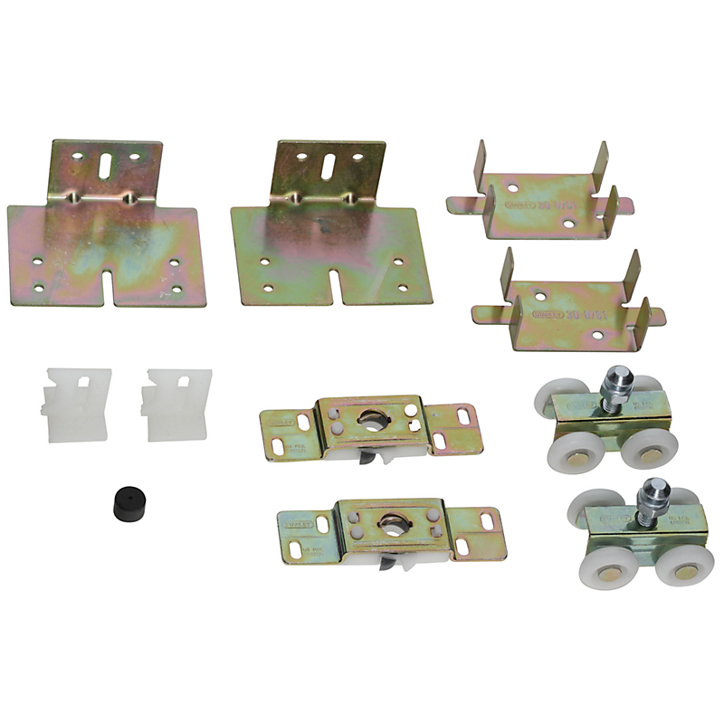 Primary Product Image for Pocket Door Replacement Kit
