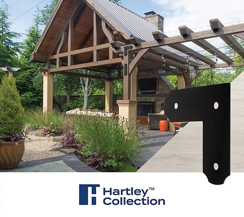 Hartley Collection