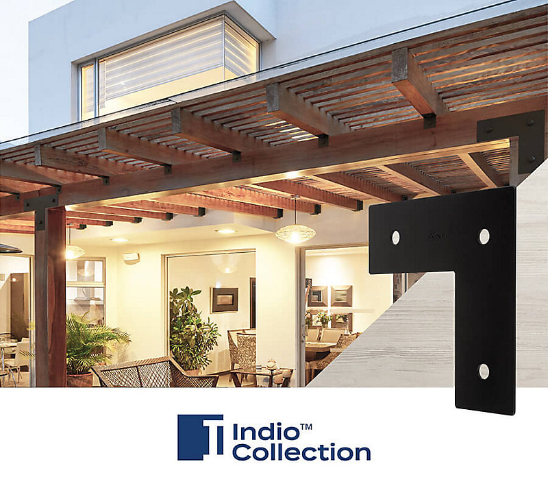 Indio Collection