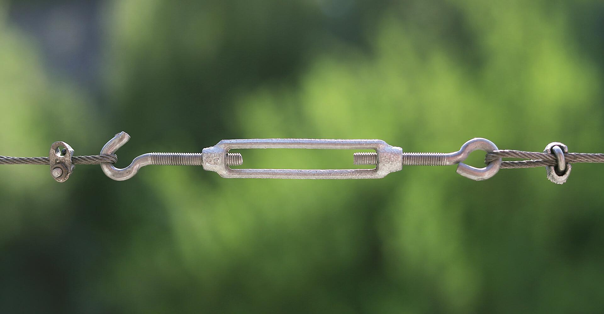 Wire Goods